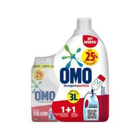kit-garrafa-para-diluicao-+-lava-roupas-concentrado-omo-lavagem-perfeita-refil-500-ml-1.jpg