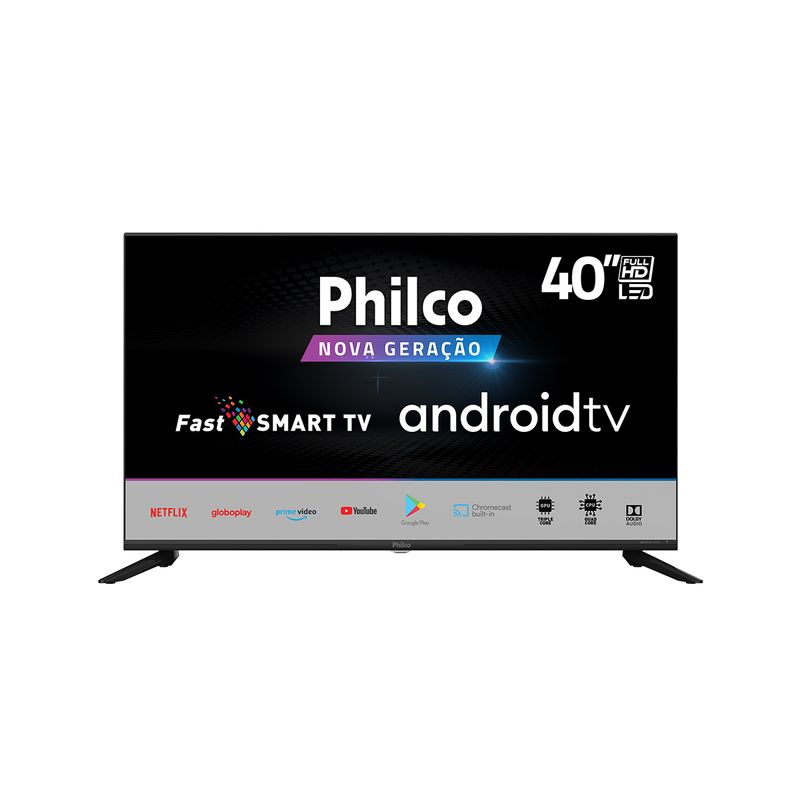 smart-tv-led-40--philco-ptv40g71agbl-full-hd-wi-fi-bluetooth-dolby-audio-1.jpg