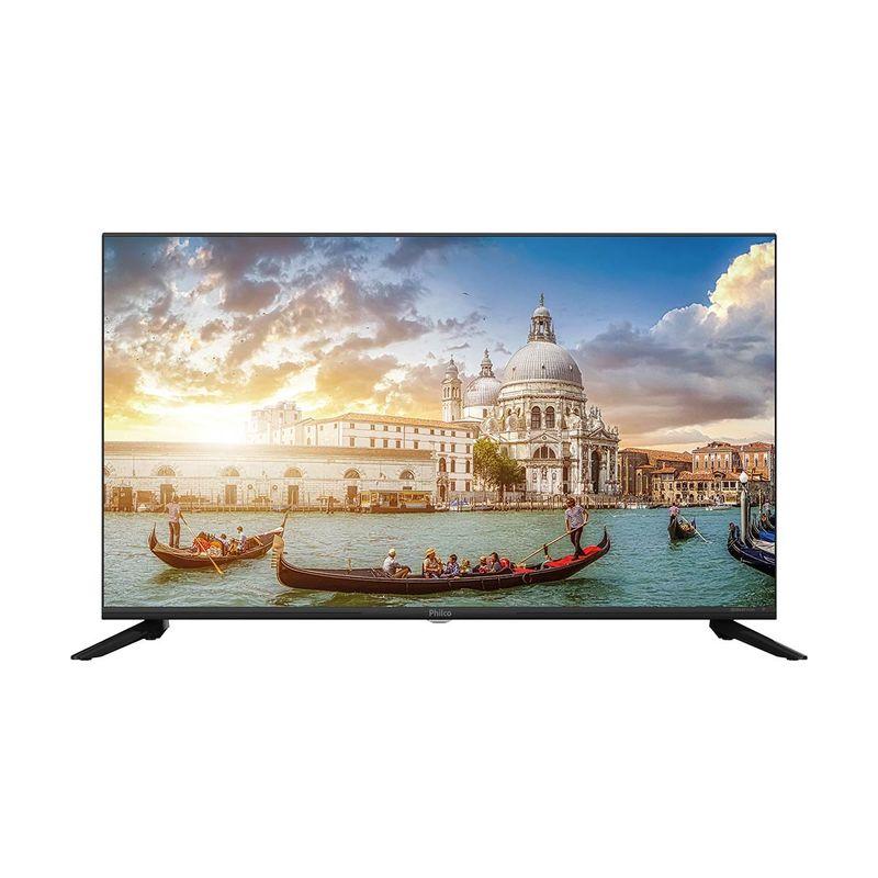 smart-tv-led-40--philco-ptv40g71agbl-full-hd-wi-fi-bluetooth-dolby-audio-2.jpg