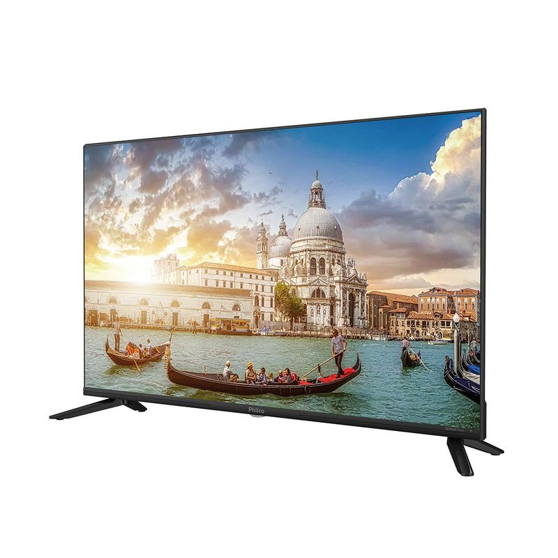 smart-tv-led-40--philco-ptv40g71agbl-full-hd-wi-fi-bluetooth-dolby-audio-3.jpg