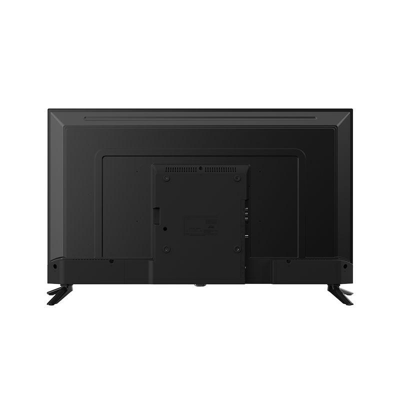 smart-tv-led-40--philco-ptv40g71agbl-full-hd-wi-fi-bluetooth-dolby-audio-5.jpg