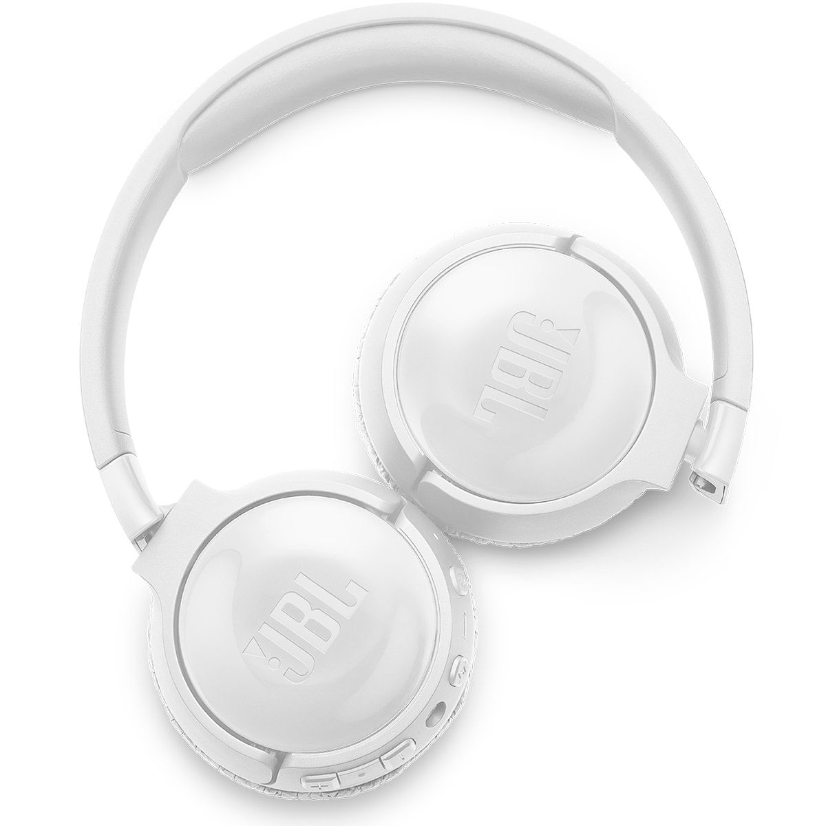 Fone de Ouvido Headphone Bluetooth Tune Noise Cancelling Jbl Jblt600btncwht