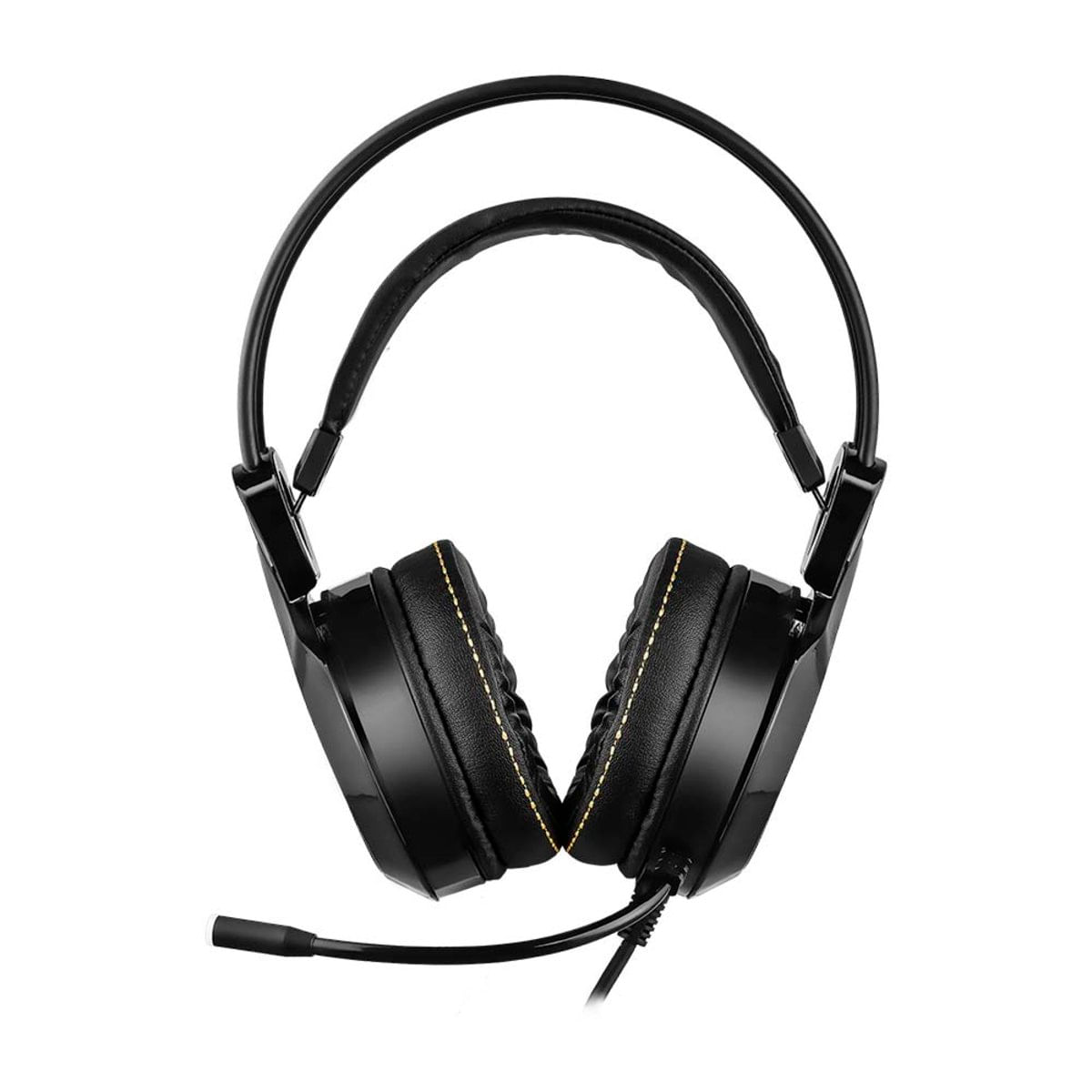 Fone de Ouvido Headset Gamer Thyra Rgb 7.1 Multilaser Ph290