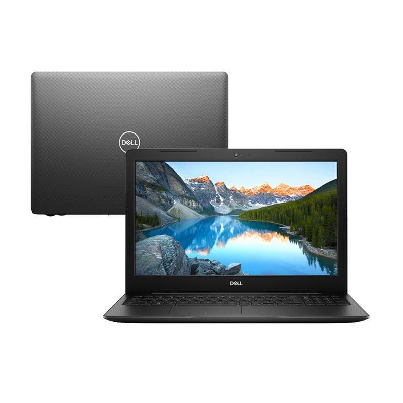 notebook-dell-8ªg-intel-core-i7-8565u-8gb-256gb-ssd-placa-amd-radeon-520-2gb-tela-15--w10-i15-3583-as100p-1.jpg