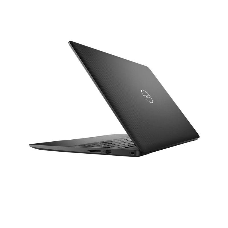 notebook-dell-8ªg-intel-core-i7-8565u-8gb-256gb-ssd-placa-amd-radeon-520-2gb-tela-15--w10-i15-3583-as100p-5.jpg