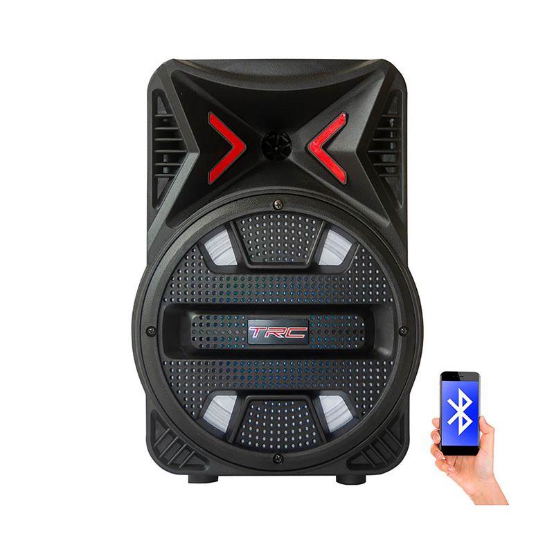 caixa-de-som-amplificada-trc-5511-bluetooth-usb-entrada-para-microfone-bateria-interna-110w-1.jpg