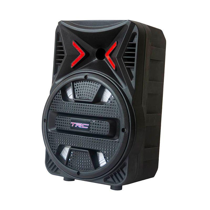 caixa-de-som-amplificada-trc-5511-bluetooth-usb-entrada-para-microfone-bateria-interna-110w-2.jpg