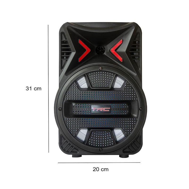 caixa-de-som-amplificada-trc-5511-bluetooth-usb-entrada-para-microfone-bateria-interna-110w-3.jpg