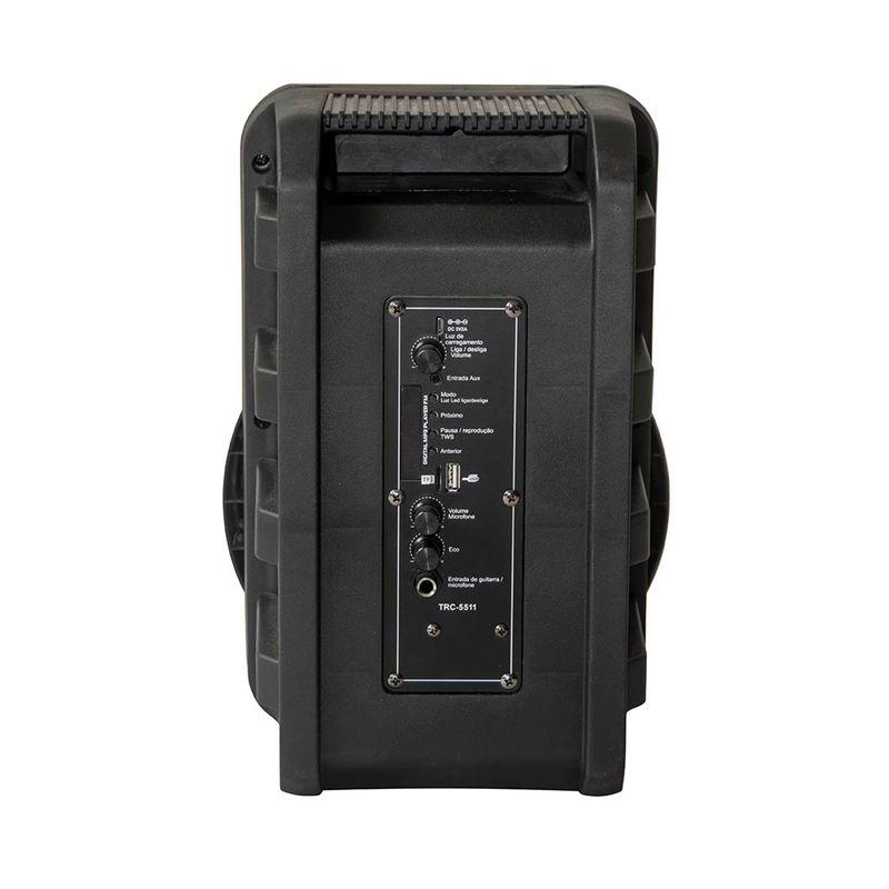 caixa-de-som-amplificada-trc-5511-bluetooth-usb-entrada-para-microfone-bateria-interna-110w-4.jpg