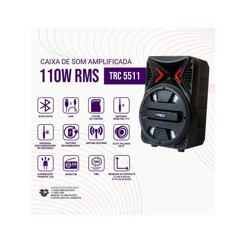 caixa-de-som-amplificada-trc-5511-bluetooth-usb-entrada-para-microfone-bateria-interna-110w-5.jpg