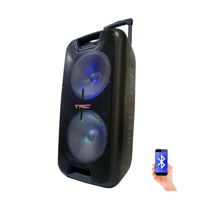 caixa-de-som-amplificada-trc-5570-bluetooth-usb-entrada-para-microfone-radio-fm-bateria-interna-700w-1.jpg