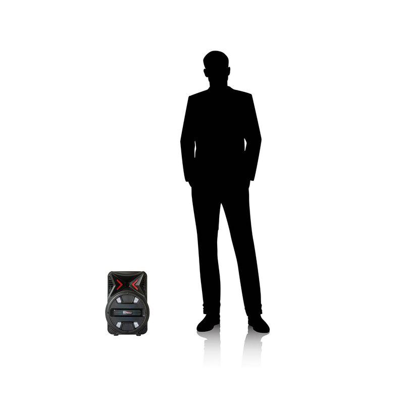 caixa-de-som-amplificada-trc-5511-bluetooth-usb-entrada-para-microfone-bateria-interna-110w-6.jpg
