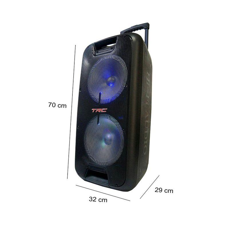 caixa-de-som-amplificada-trc-5570-bluetooth-usb-entrada-para-microfone-radio-fm-bateria-interna-700w-3.jpg