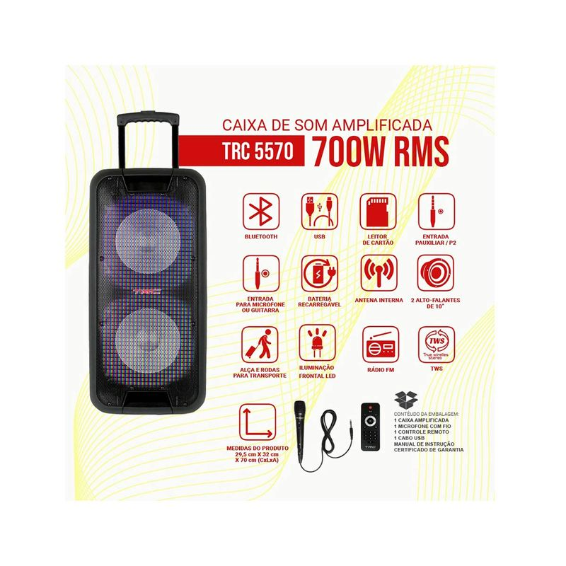 caixa-de-som-amplificada-trc-5570-bluetooth-usb-entrada-para-microfone-radio-fm-bateria-interna-700w-4.jpg