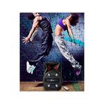 caixa-de-som-amplificada-trc-5511-bluetooth-usb-entrada-para-microfone-bateria-interna-110w-8.jpg
