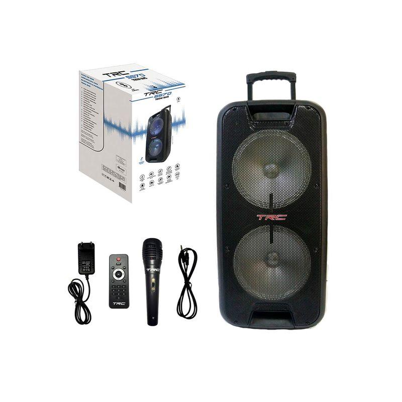 caixa-de-som-amplificada-trc-5570-bluetooth-usb-entrada-para-microfone-radio-fm-bateria-interna-700w-5.jpg