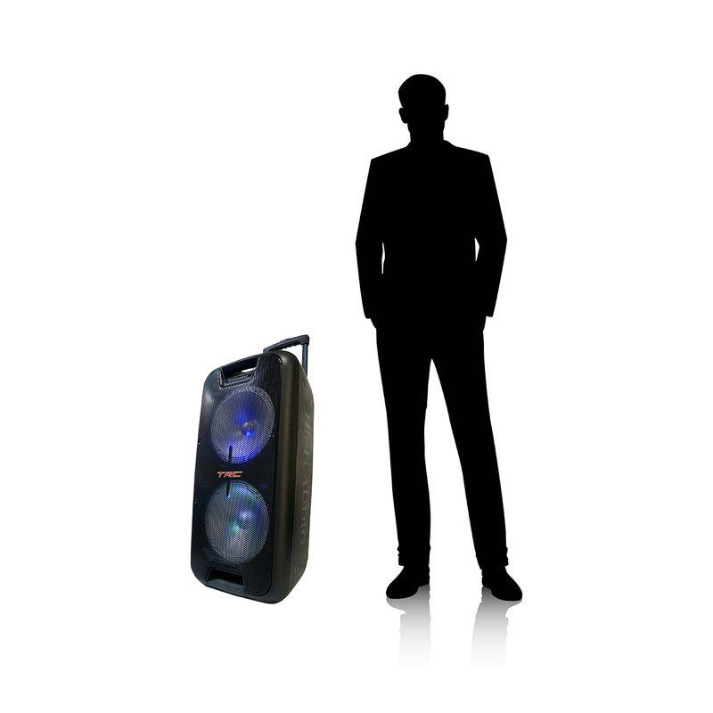 caixa-de-som-amplificada-trc-5570-bluetooth-usb-entrada-para-microfone-radio-fm-bateria-interna-700w-6.jpg