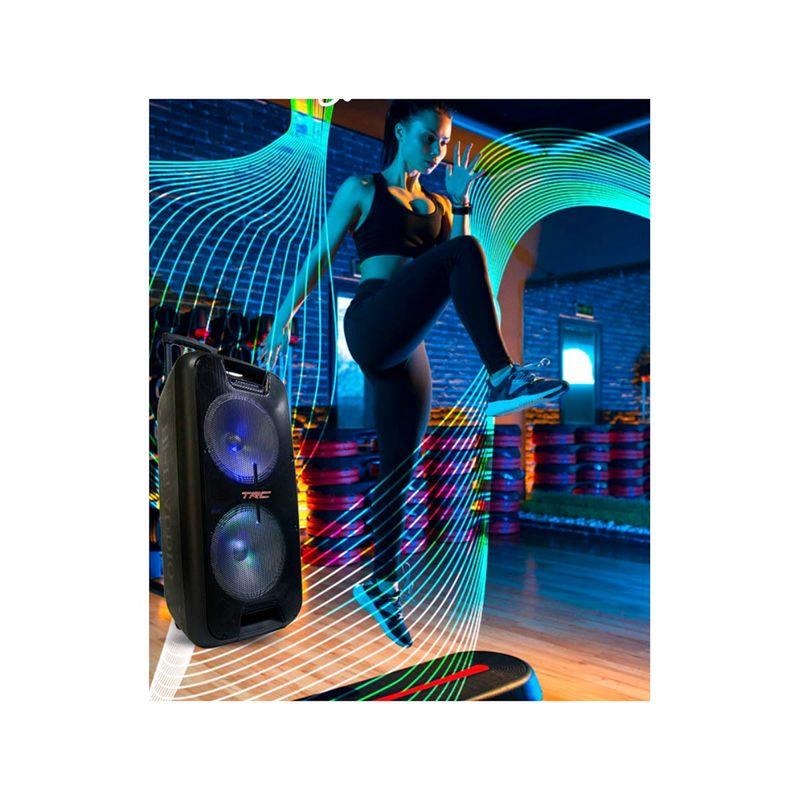 caixa-de-som-amplificada-trc-5570-bluetooth-usb-entrada-para-microfone-radio-fm-bateria-interna-700w-7.jpg