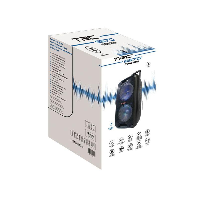 caixa-de-som-amplificada-trc-5570-bluetooth-usb-entrada-para-microfone-radio-fm-bateria-interna-700w-8.jpg