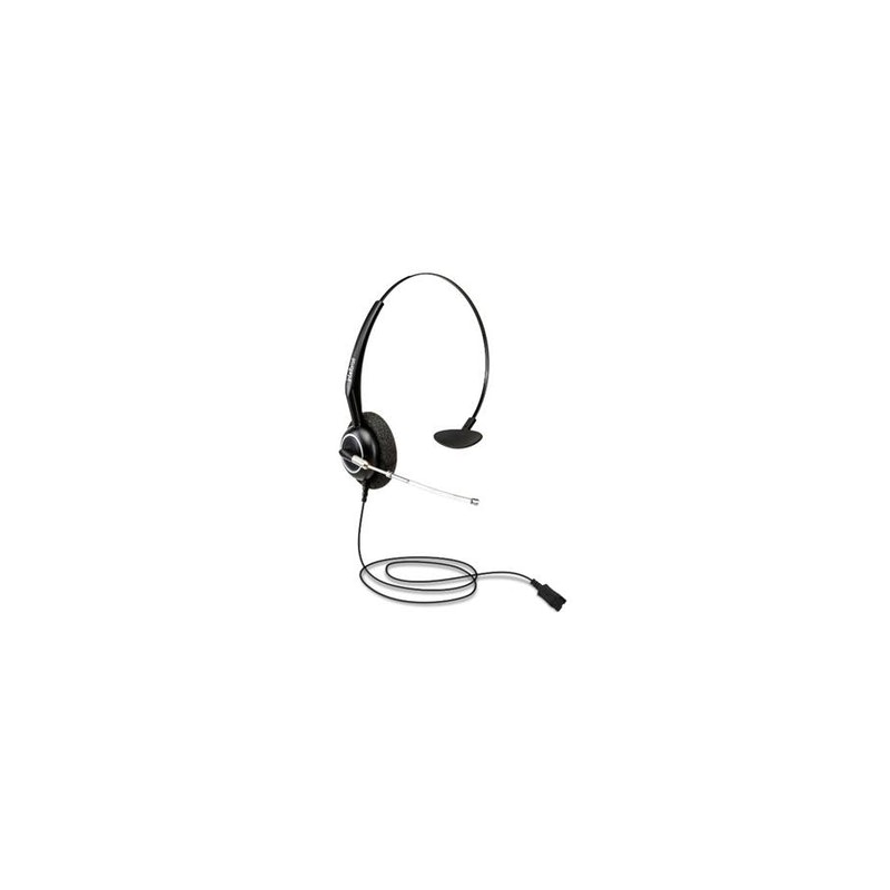 Fone de Ouvido Headset Inteligente Intelbras Ths50