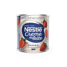 creme-de-leite-nestle-300g-1.jpg