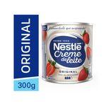 creme-de-leite-nestle-300g-2.jpg