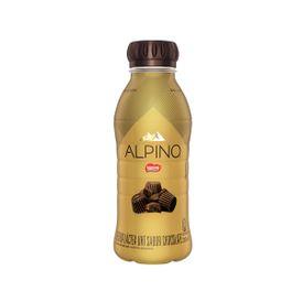 bebida-lactea-de-chocolate-alpino-280ml-1.jpg