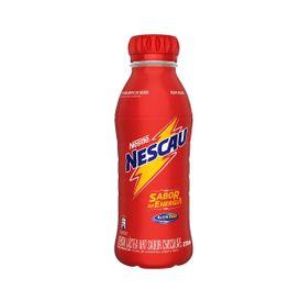 bebida-lactea-de-chocolate-sem-gluten-nescau-270ml-1.jpg