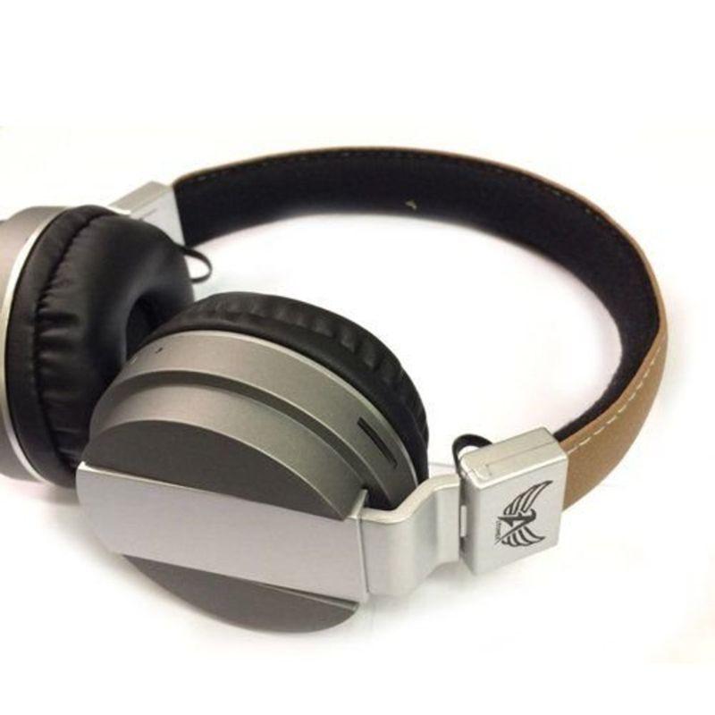 Fone de Ouvido Headphone Bluetooth 4.0 Altomex A-839