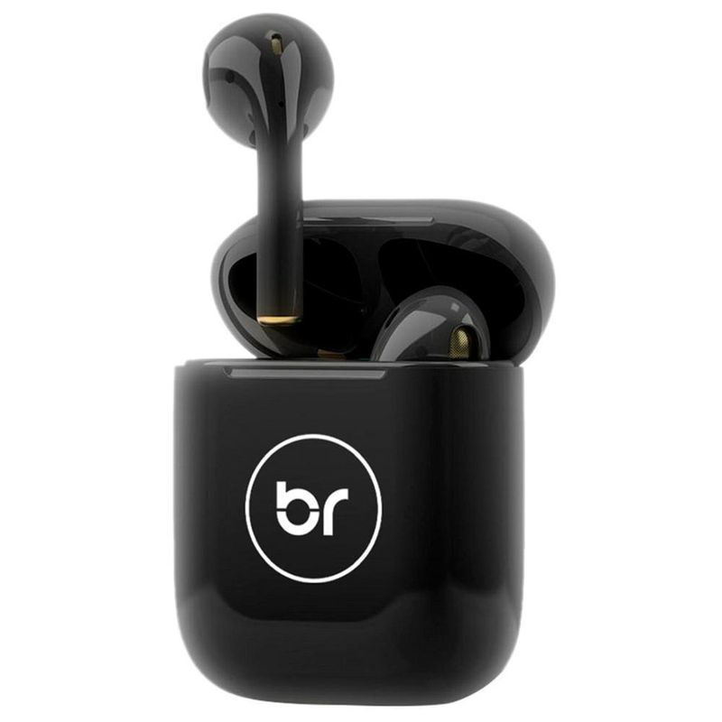 Fone de Ouvido Bluetooth Beatsound Bright Fn564
