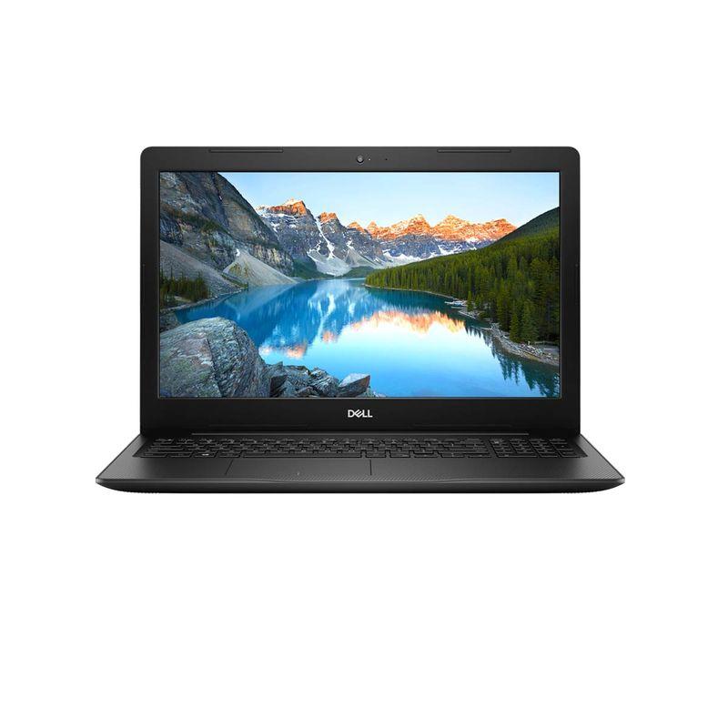 notebook-dell-8ªg-intel-core-i7-8565u-8gb-256gb-ssd-placa-amd-radeon-520-2gb-tela-15--w10-i15-3583-as100p-2.jpg