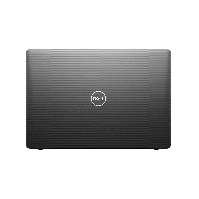notebook-dell-8ªg-intel-core-i7-8565u-8gb-256gb-ssd-placa-amd-radeon-520-2gb-tela-15--w10-i15-3583-as100p-9.jpg