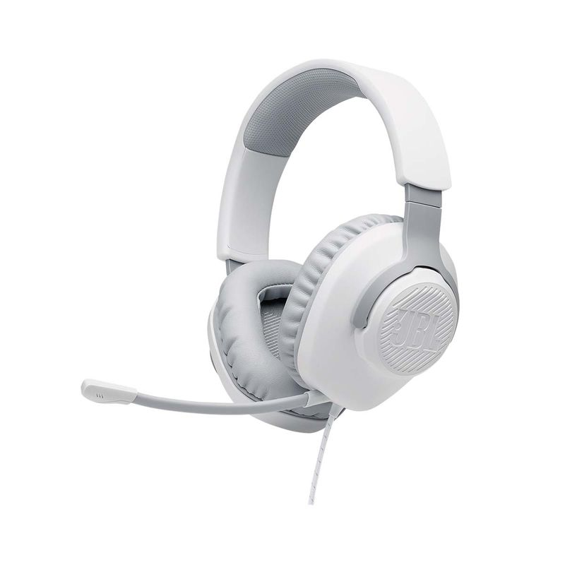fone-headset-gamer-quantum-100-branco-1.jpg