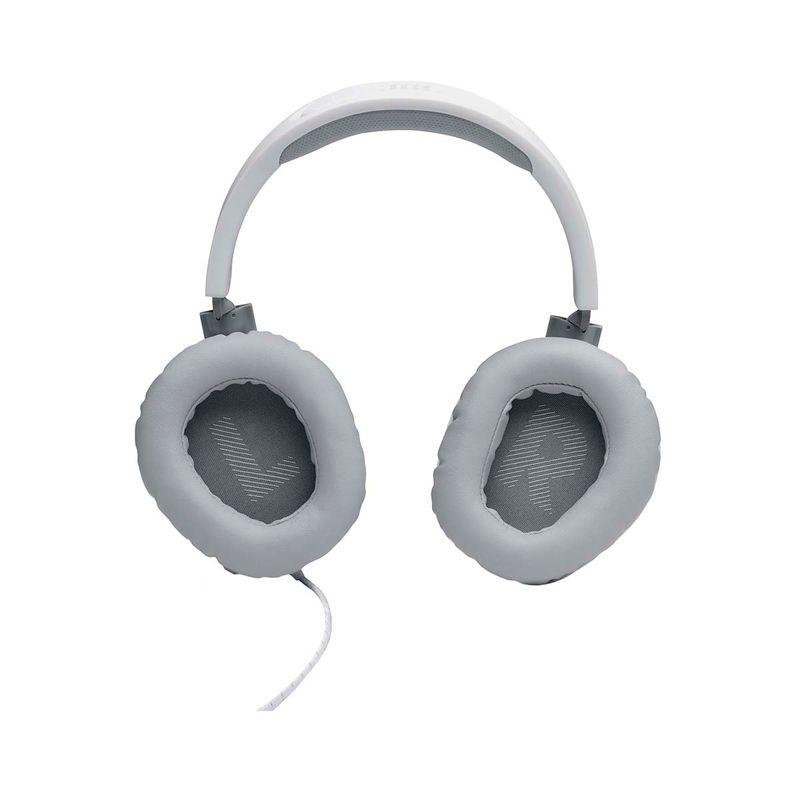 fone-headset-gamer-quantum-100-branco-2.jpg