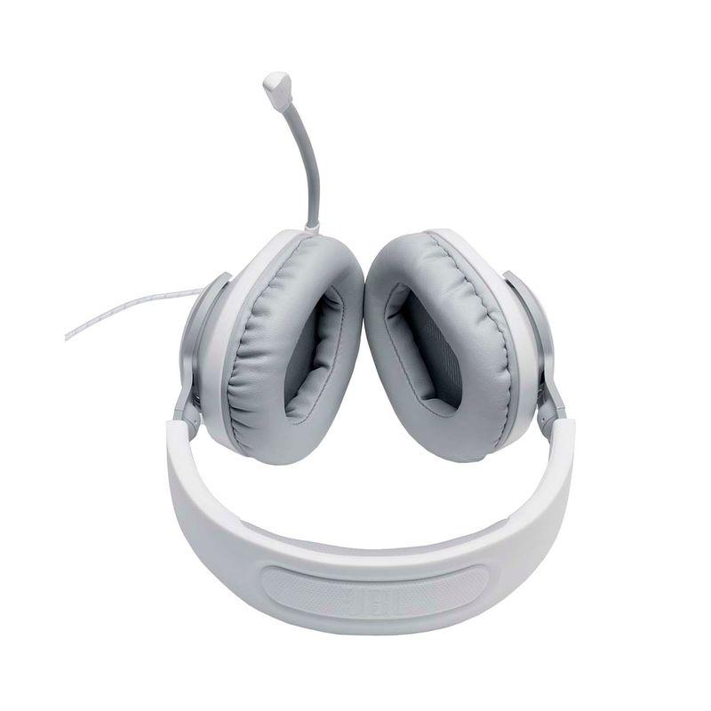 fone-headset-gamer-quantum-100-branco-3.jpg