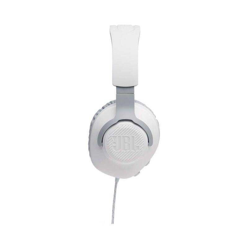 fone-headset-gamer-quantum-100-branco-5.jpg