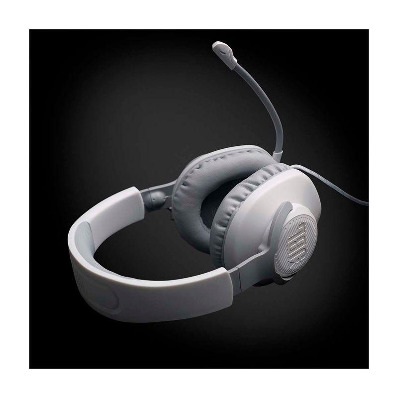 fone-headset-gamer-quantum-100-branco-6.jpg