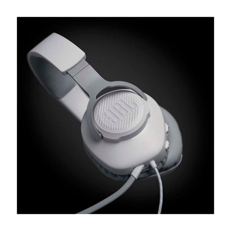fone-headset-gamer-quantum-100-branco-7.jpg