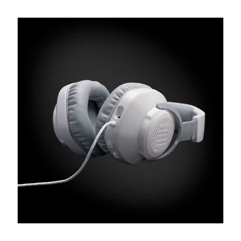 fone-headset-gamer-quantum-100-branco-8.jpg