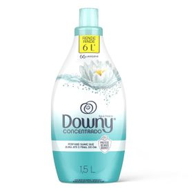 amaciante-concentrado-downy-agua-fresca-1,5-l-1.jpg