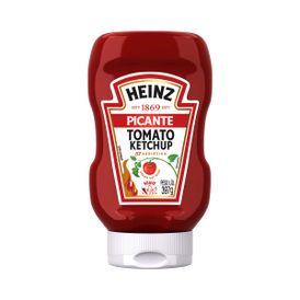 ketchup-picante-heinz-397g-1.jpg