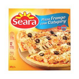 pizza-de-frango-com-catupiry-seara-460-g-1.jpg