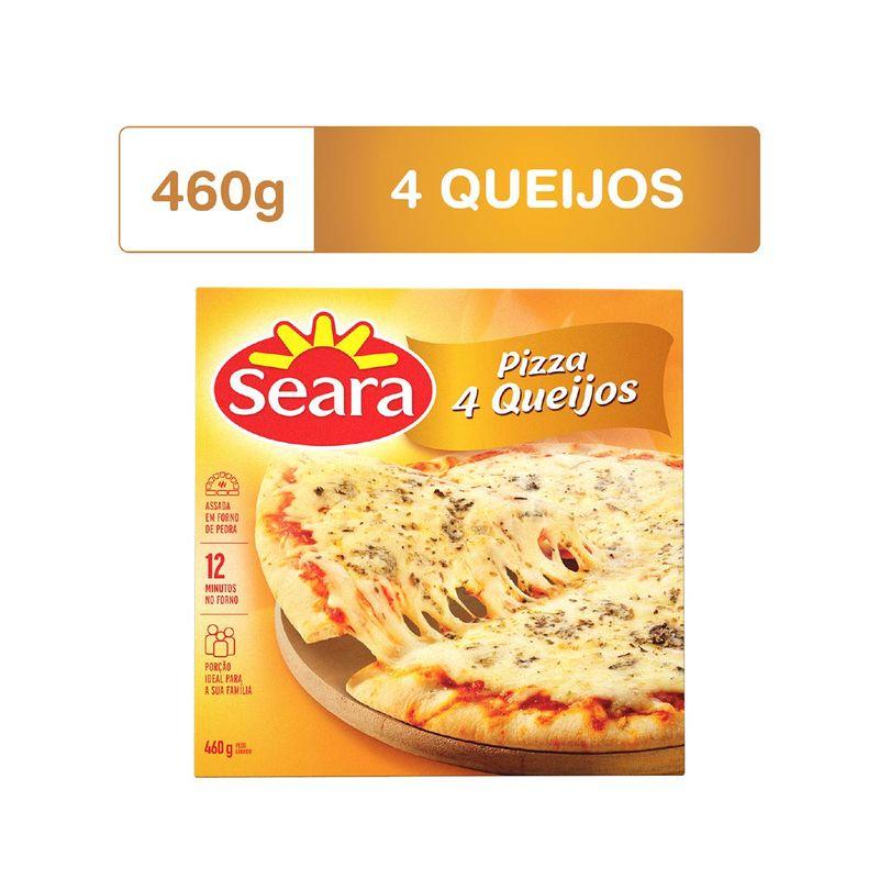 pizza-de-quatro-queijos-seara-460-g-2.jpg