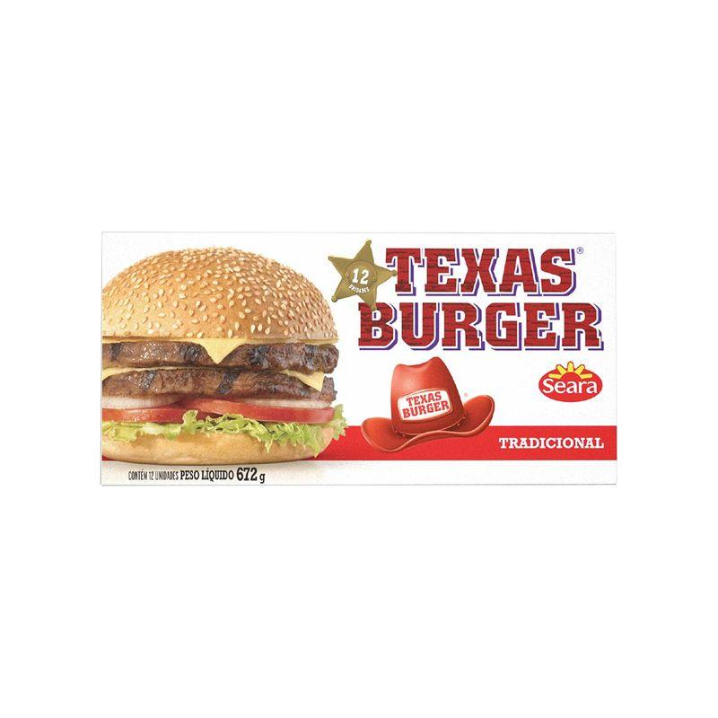 hamburger-misto-congelado-texas-12-unidades-1.jpg