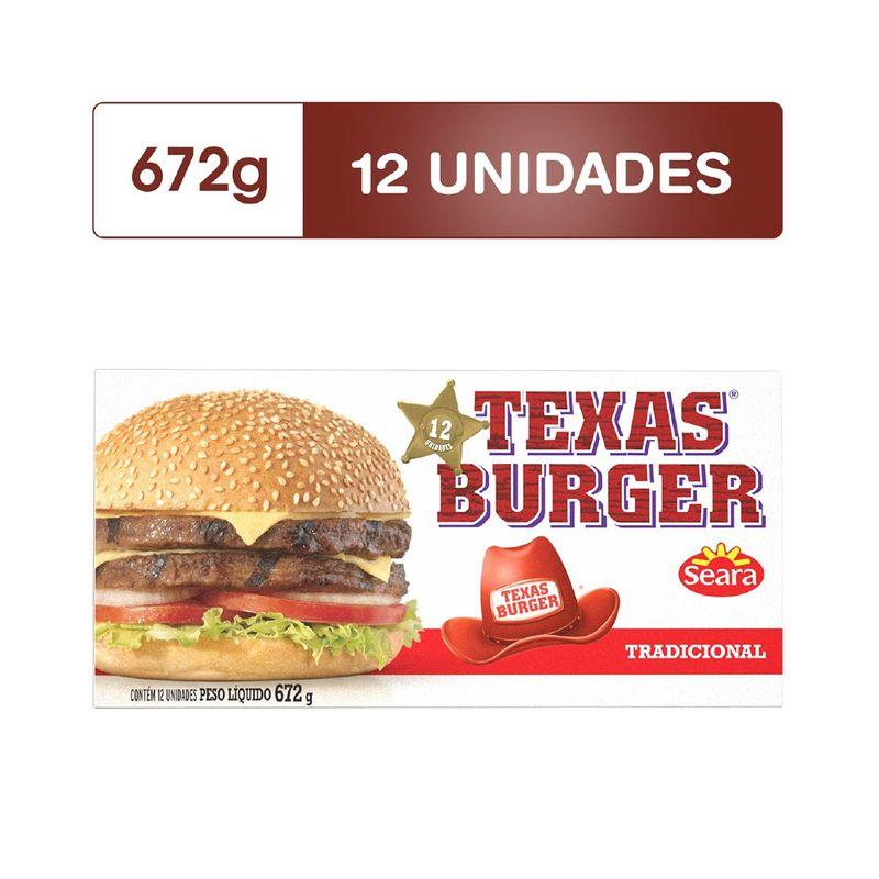 hamburger-misto-congelado-texas-12-unidades-2.jpg