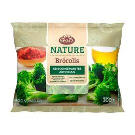 brocolis-congelado-seara-florete-300-g-1.jpg