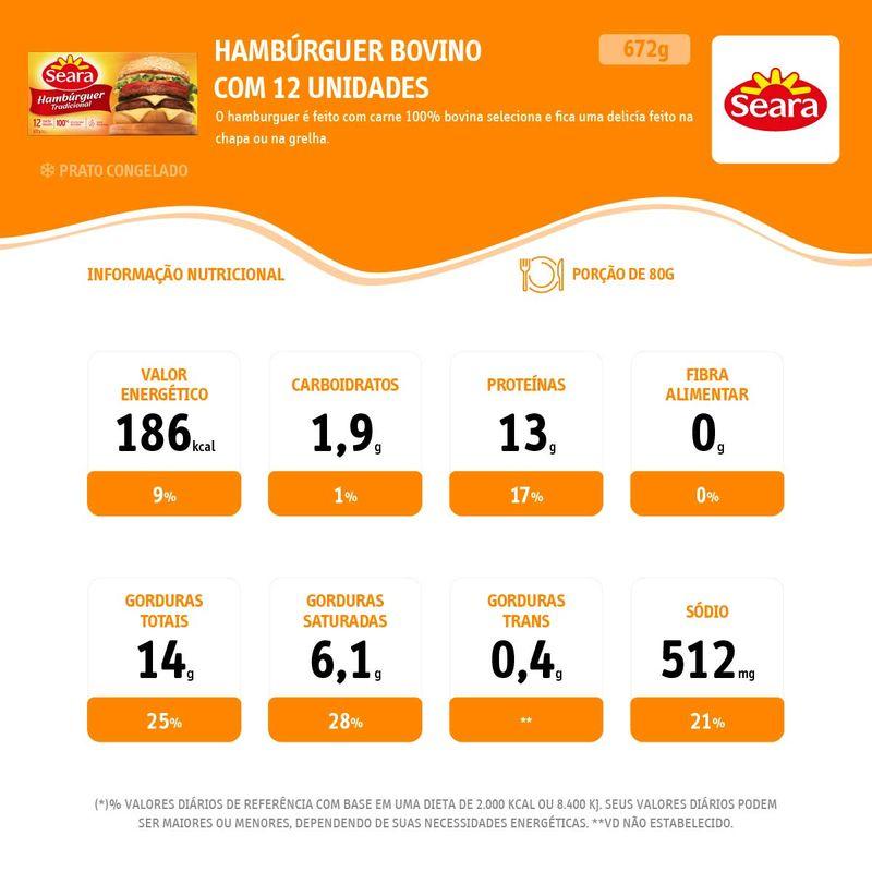 hamburger-bovino-congelado-seara-12-unidades-3.jpg
