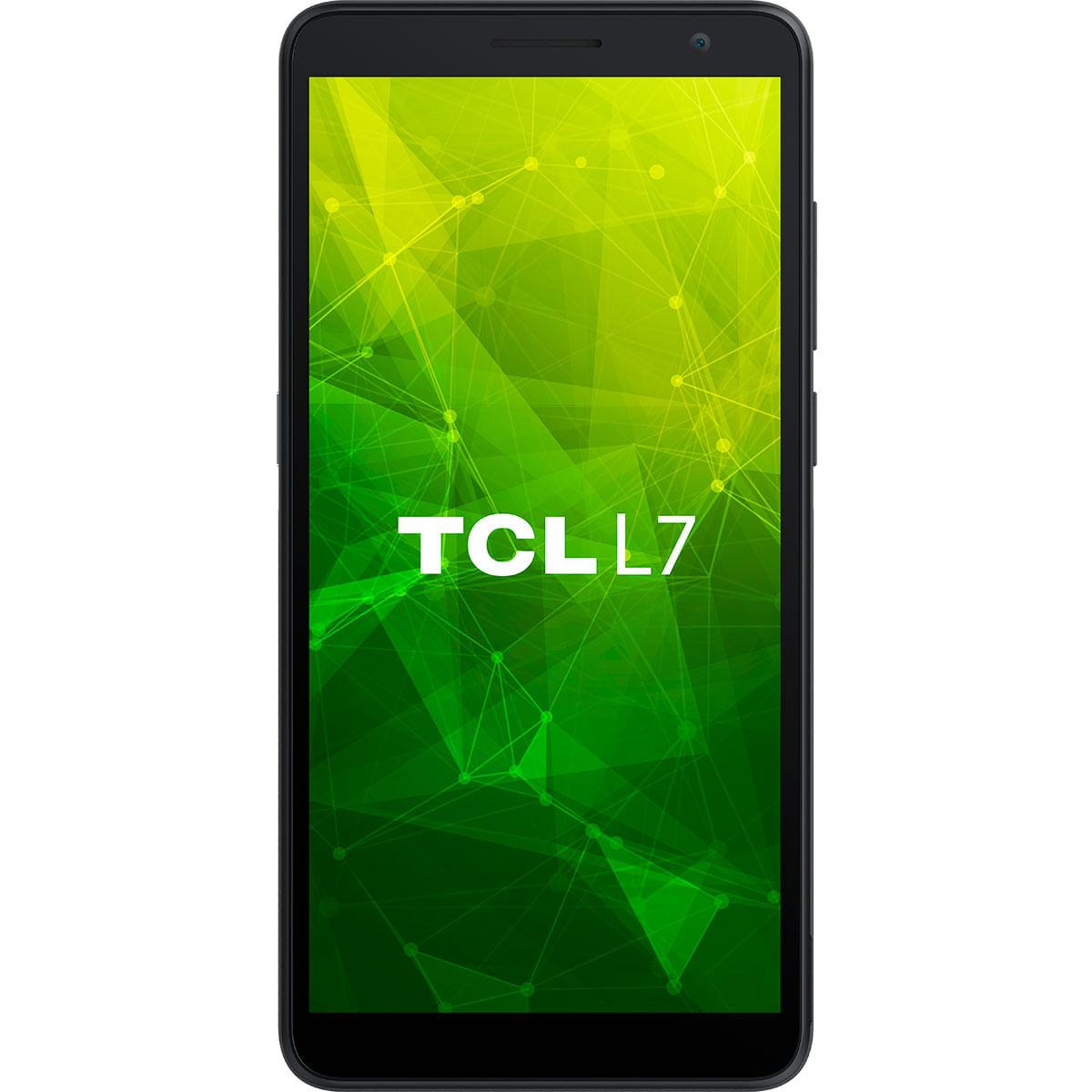 Imagem de Smartphone TCL L7 32GB