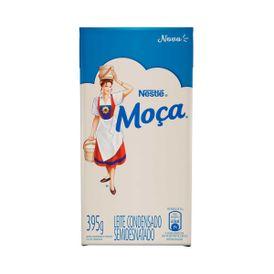 leite-condensado-semidesnatado-moca-395-g-1.jpg