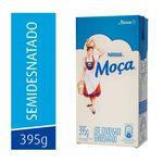 leite-condensado-semidesnatado-moca-395-g-2.jpg